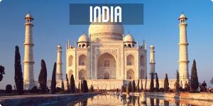 HolidayCorp - India