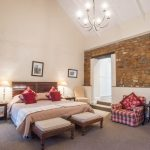 7-The-William-Makabinde-Room