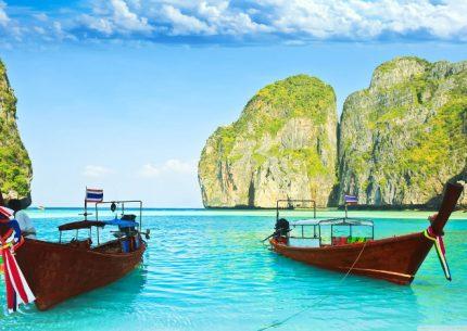 HolidayCorp – 4* The SIS Kata Resort - Phuket