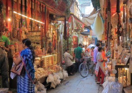 HolidayCorp – 5* Chennai Shopping Package - India