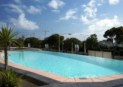 HolidayCorp – Protea Hotel by Marriott Cape Town Cape Castle