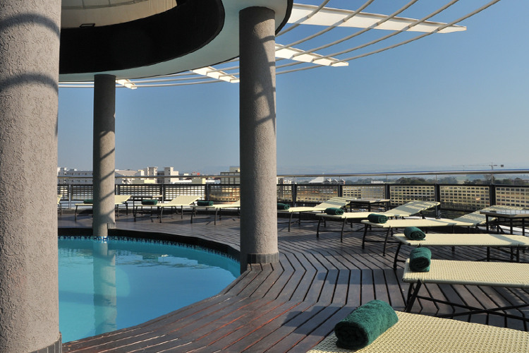 Protea Hotel by Marriott Durban Umhlanga