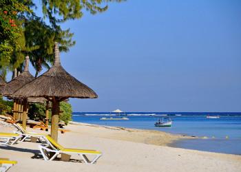 HolidayCorp – Casuarina Resort - Mauritius
