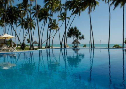 HolidayCorp – Ocean Paradise Resort and Spa - Zanzibar