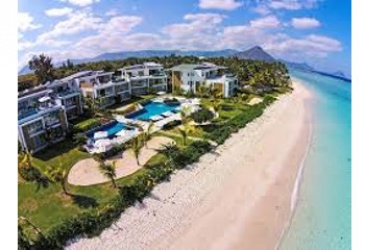 HolidayCorp – Cap Ouest - Mauritius