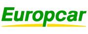 HolidayCorp-Europcar