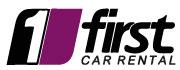 HolidayCorp-First Car Rental