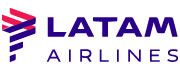 HolidayCorp-Latam Airlines