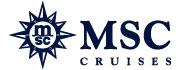 HolidayCorp-MSC
