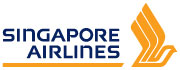 HolidayCorp-Singapore Airlines