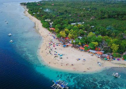 HolidayCorp – Cebu and Bohol - Phillipines