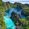 HolidayCorp – Paradise Escape Palawan and Cordilleras