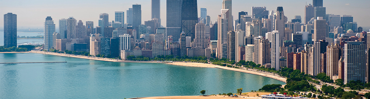 HolidayCorp-Chicago
