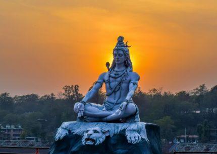 HolidayCorp-Maha Shivaratri Tour 2020 - India