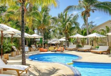 HolidayCorp-Attitude - Mauritius2