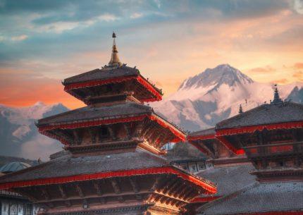HolidayCorp-Kathmandu & Pokhara Tour - Nepal2