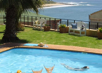 HolidayCorp-Protea Hotel by Marriott Mossel Bay - Garden Route3