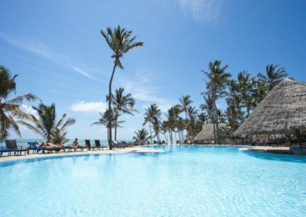 HolidayCorp-(Easter Package) 4 Karafuu Beach Resort2