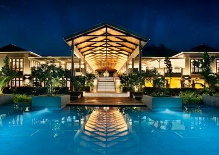 HolidayCorp-Kempinski Seychelles Resort - Mahe Seychelles2