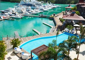 HolidayCorp-Six Senses Zil Pasyon - Seychelles2