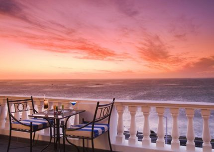 HolidayCorp-The Twelve Apostles Hotel & Spa - Summer Special2