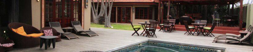 HC-Singa Lodge