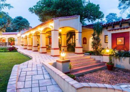HolidayCorp-aha Casa do Sol Hotel & Resort